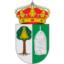 Ayuntamiento de Macotera