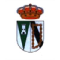 Ayuntamiento de Valdelacasa