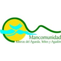 Mancomunidad Riberas del Águeda, Yeltes y Agadón