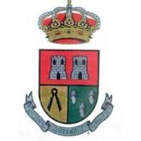 Ayuntamiento de Santibañez de Béjar