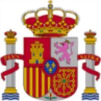 Ayuntamiento de La Redonda