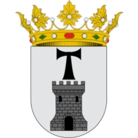 Ayuntamiento de Sobradillo