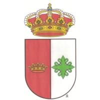 Ayuntamiento de Rollán