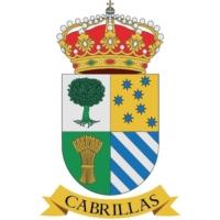 Ayuntamiento de Cabrillas