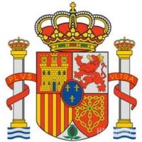 Ayuntamiento de Alconada