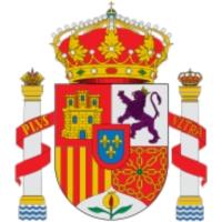 Ayuntamiento de Cordovilla