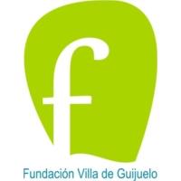 Fundación Villa de Guijuelo-Ayuntamiento de Guijuelo