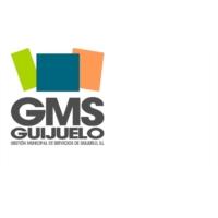Gestion Municipal de Servicios SL _Ayto. Guijuelo