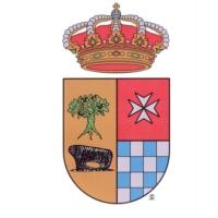 Ayuntamiento de Larrodrigo