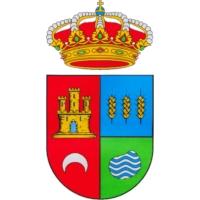 Ayuntamiento de Castellanos de Moriscos