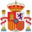 Ayuntamiento de La Rinconada de la Sierra