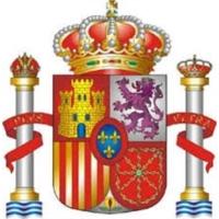 Ayuntamiento de Garcihernández
