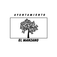 Ayuntamiento de El Manzano