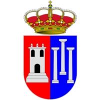 Ayuntamiento de La Alamedilla