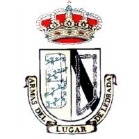 Ayuntamiento de Ledrada
