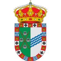 Ayuntamiento de Villares de Yeltes