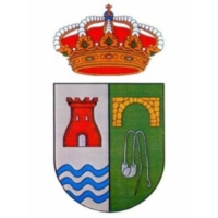 Ayuntamiento de Retortillo