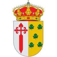 Ayuntamiento de Aldeanueva de Figueroa