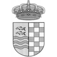 Ayuntamiento de Tarazona de Guareña