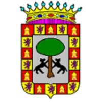 Ayuntamiento de Cantalpino