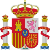 Ayuntamiento de Valsalabroso