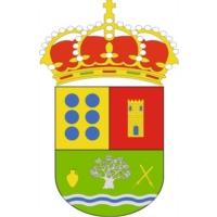 Ayuntamiento de Cespedosa de Tormes