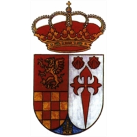 Ayuntamiento de Barruecopardo