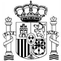 Ayuntamiento de Carpio de Azaba