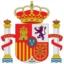 Ayuntamiento de Casillas de Flores