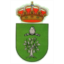 Ayuntamiento de Carrascal del Obispo