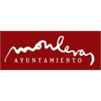 Ayuntamiento de Monleras